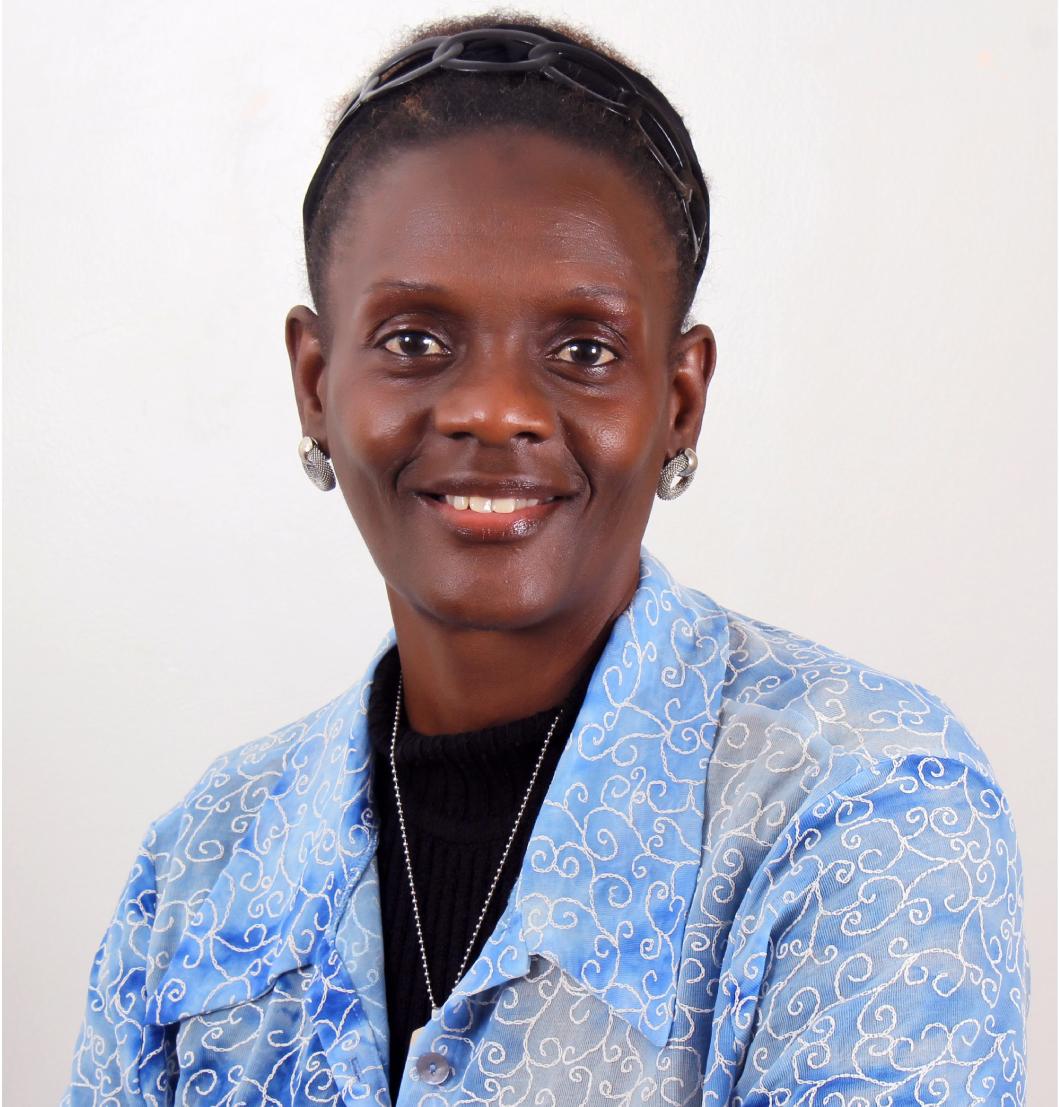 Elizabeth-Ayungu-Executive-Legal-Secretary