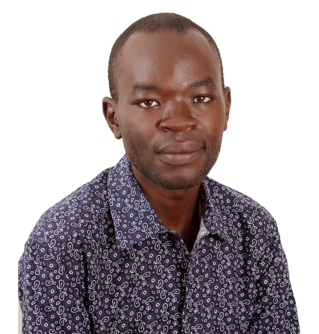 Lucas-Okumu_-Government-Registries