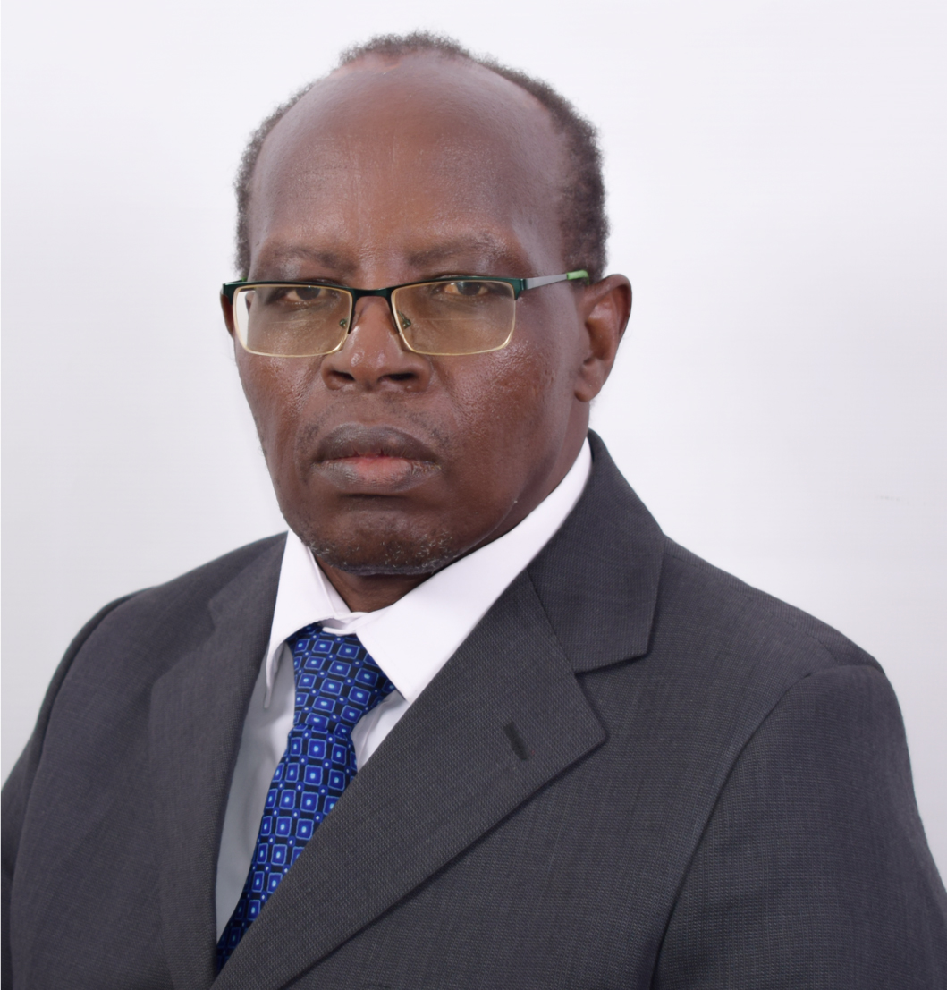 Peter-Macharia-Legal-Counsel