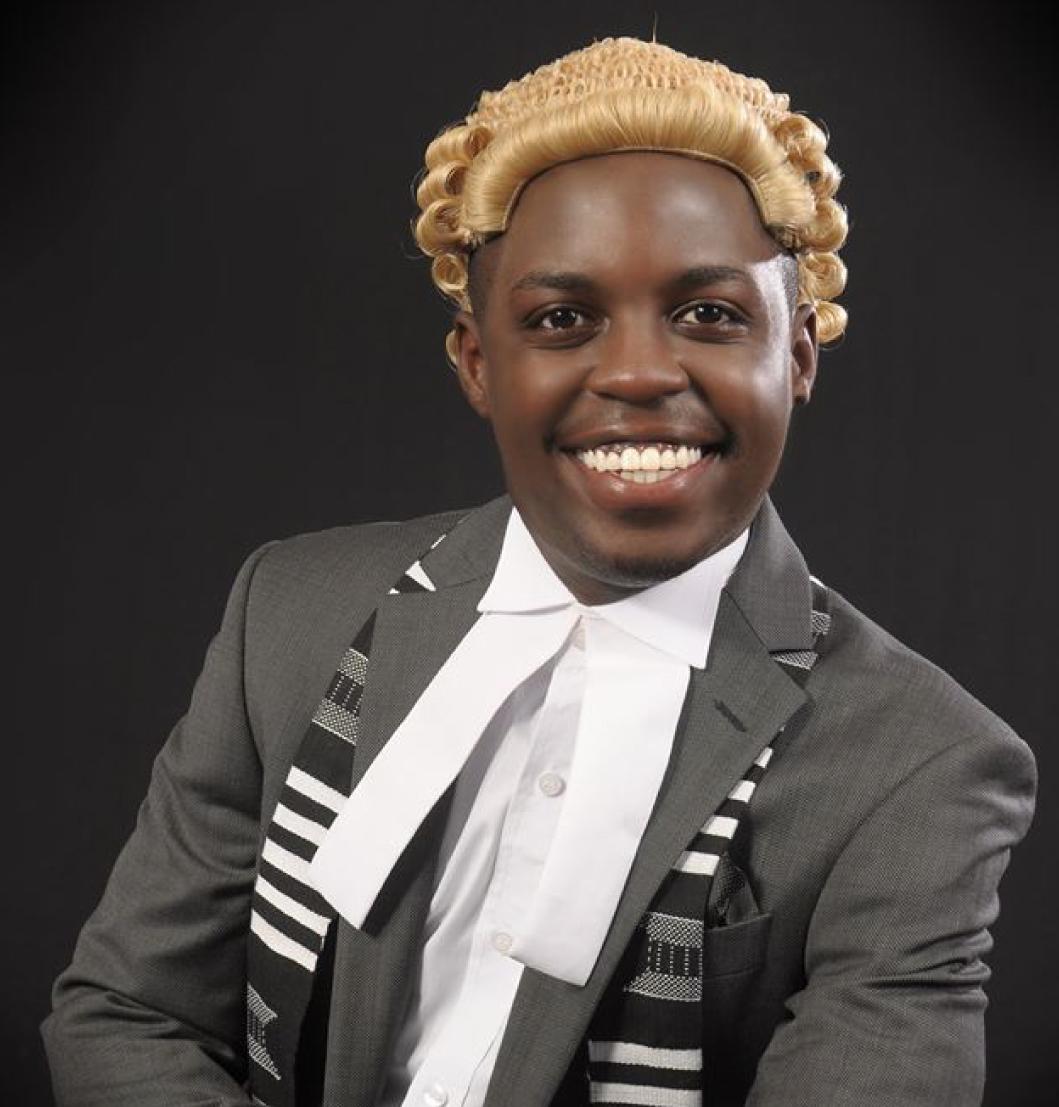 Sam-Omiti-Senior-Legal-Counsel